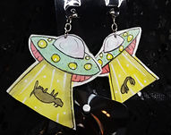 earrings3.jpg
