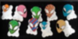 alien pins.jpg