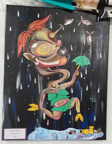 alien rain.jpg