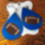 football earings.jpg