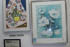 Doris Taylor.jpg