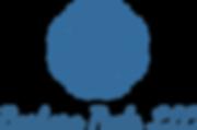 Logo - png file.png