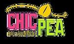 traansparent logo.png