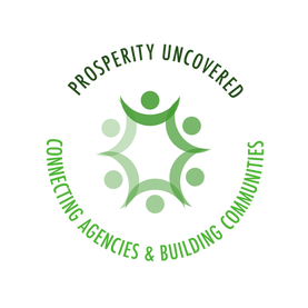 prosperity uncovered logo.PNG