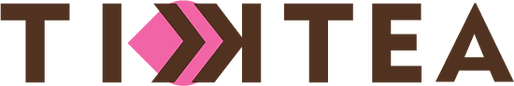Logo_TikTea_newcolors_normal.png