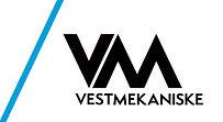 VestMekaniske_logo.jpg