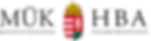 MUK_logo_HU-EN_2_V3.png