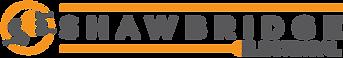 Shawbridge logo full-01.png