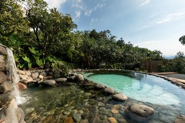 piscina natural el charco.jpg