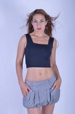 Gabriela 3