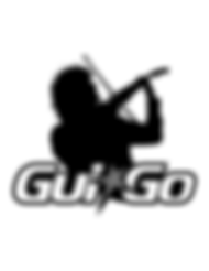 Logo GuiGo B_N.png