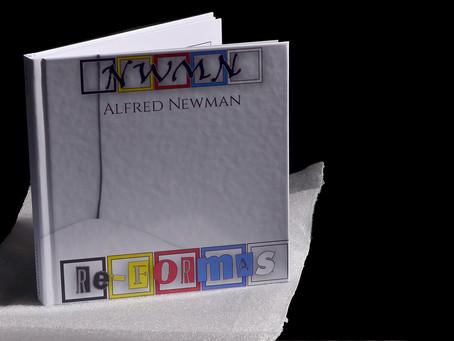 Impresión de un libro con Saal-digital