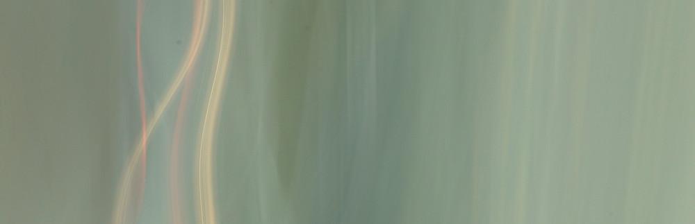 Cuadro realizado con Saal-digital (60x60)