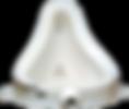 history-of-dada-phaidon-900x450.png