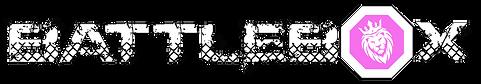 Battlebox Logo NO SLOGAN 2021.png
