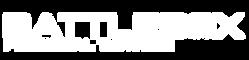 Battlebox PT Logo White Left Align.png