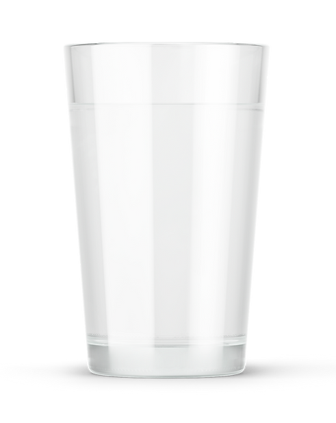 Clear Glass.png