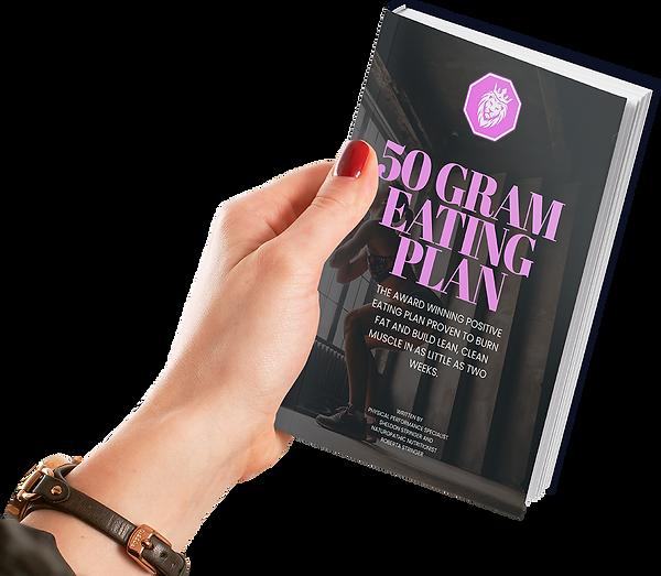 50g Eating Plan book.png