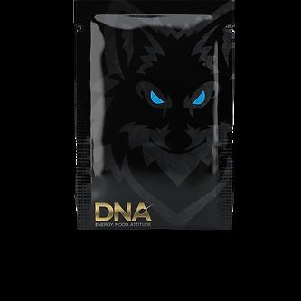 Grey Fox Sachet Design.png