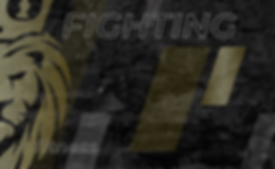 FightingFitnessBackground.png