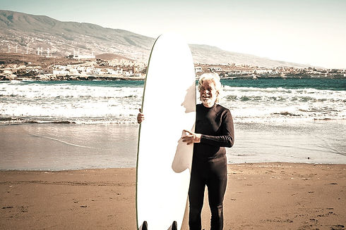 Man with Surfboard_edited.jpg