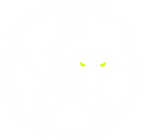 White Wolf Defend Logo.png