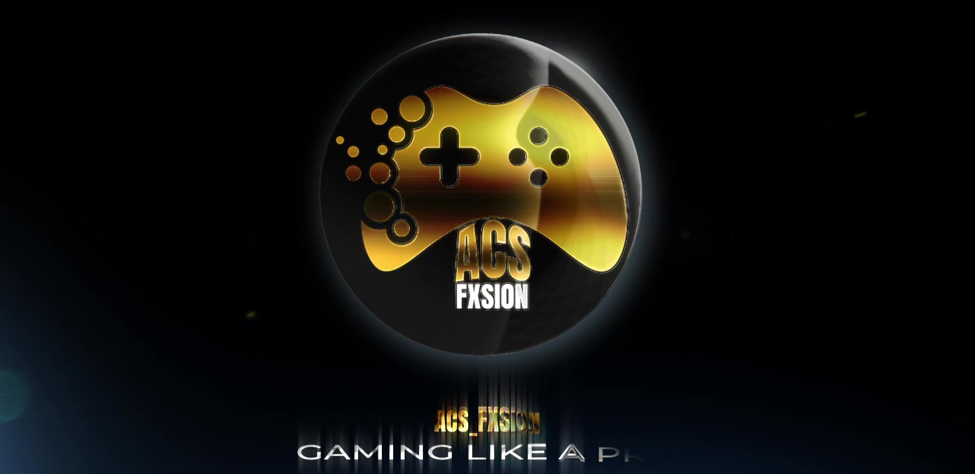 ACS_FXSION Transformer.mp4