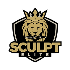 Sculpt-Elite-gold.png