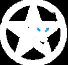 Grey Fox Protect Logo.png