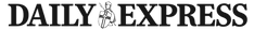 Daily_Express_logo_logotype.png