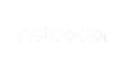 Netdoctor Logo white.png