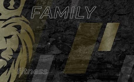 FamilyFitness.png
