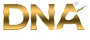DNA Logo White.png