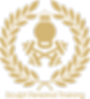 Sculpt_Logo_2018_Gold.png