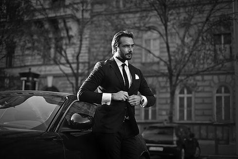 Businessman HP Main.jpg