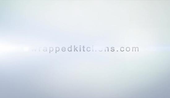 WrappedKitchensFinal.mp4