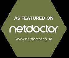 Netdoctor Logo.png
