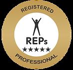 Reps_Logo_Gold.png