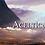 Thumbnail: Aceltica