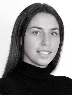 Larissa Messmer