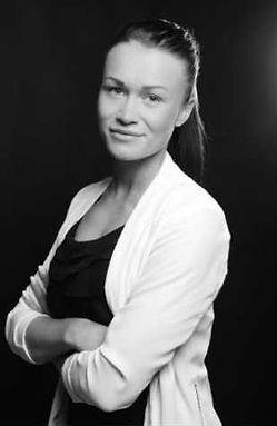 Dorina Desler