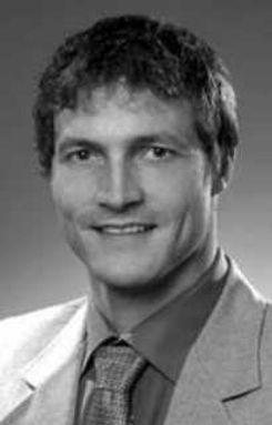 Christian Willenberg