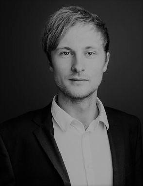 Timo Preiss