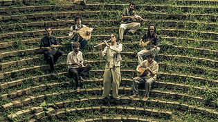 Orkestra Bandia
