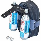 pro-co2-tool-bracket-intergrated-mount-P