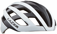 lazer helmet.webp
