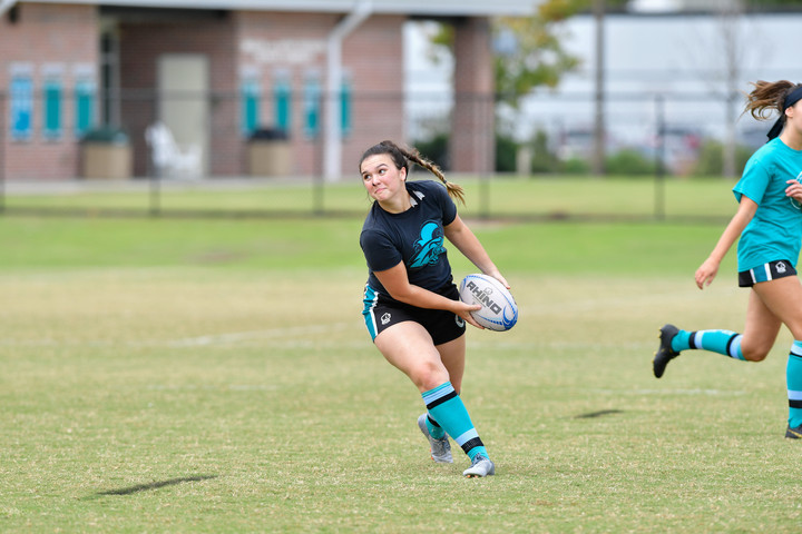 Intramural and club sports begin another spring season