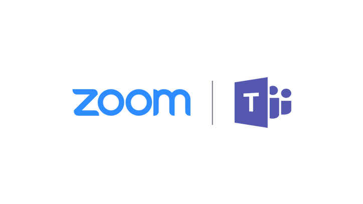 Students voice their opinions about Zoom classes