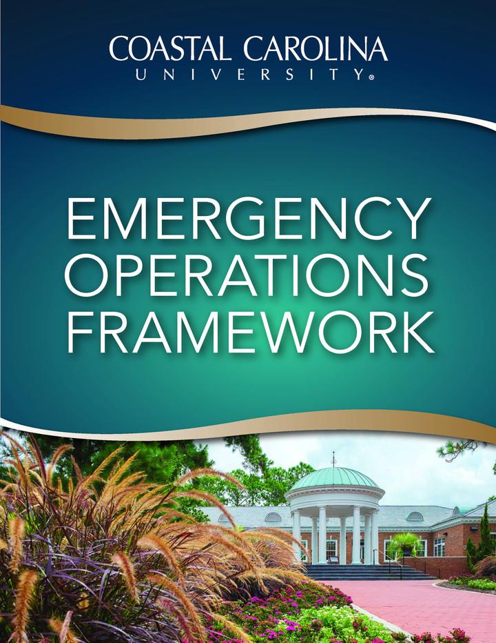 Hurricane evacuation impacts CCU five years in a row