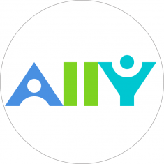 Students can rely on Ally